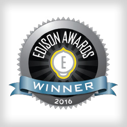 EdisonAward2016